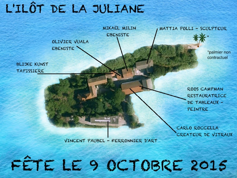 2015 invitation Juliane p1