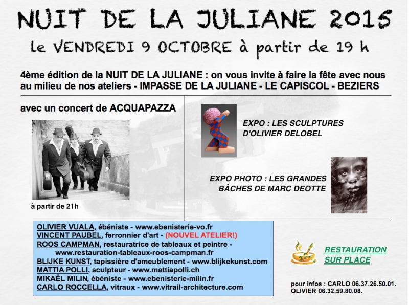 2015 invitation la juliane p2